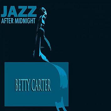 Jazz After Midnight (feat. Jazz After Midnight)