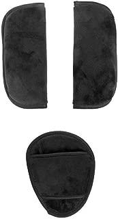 recaro seat pad