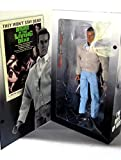Night of the Living Dead Ben 1/6th Scale Collectors Figure