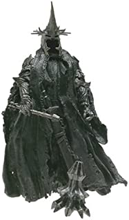 lord of the rings witch king helmet