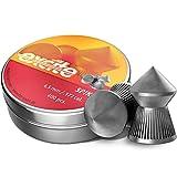 Excite Spike 4,50mm diabolo/aire comprimido bola de H&N Sport