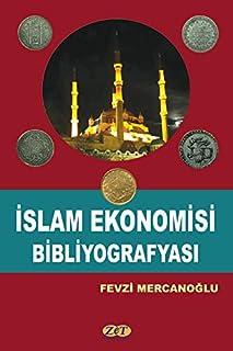 İslam Ekonomisi Bibliyografyası