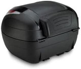 Givi E130 Backrest Pad for B33 topcase