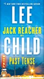 Past Tense - A Jack Reacher Novel - Dell - 02/04/2019