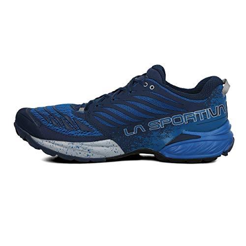 LA SPORTIVA Akasha, Chaussures de Montagne Homme,...