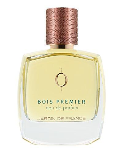 JARDIN DE FRANCE Bois Premier Eau de Parfum 100ml