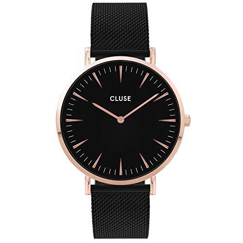 Cluse Women's La Boheme Cw0101201010 Watch