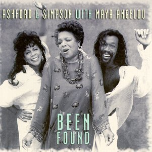 Best ashford and simpson cd for 2020