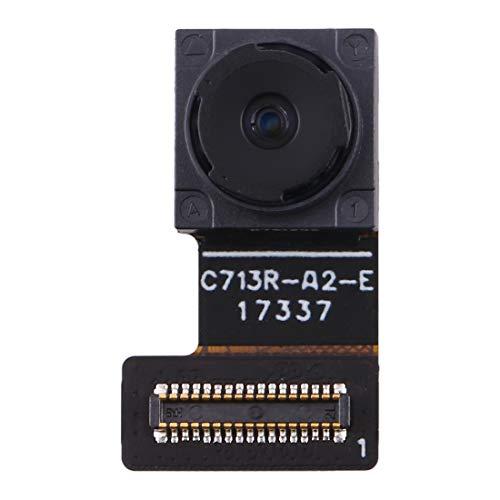 Zhouzl Sony Repuesto Fotocamera Frontale del modulo for Sony Xperia L2 Sony Repuesto