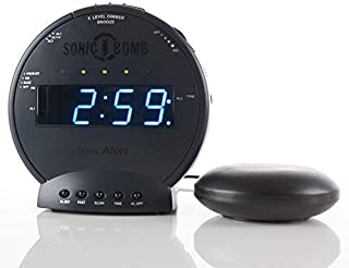 Best sonic alert products Reviews