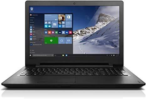 Lenovo E41-45 (82BF000EIH) Laptop (AMD A6-7350B/ 4GB RAM/...