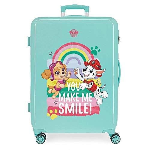 La Patrulla Canina Maletas y bolsas de viaje