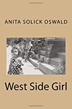 west side girls