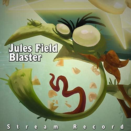 Jules Field