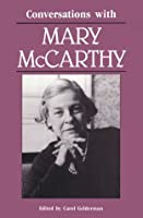 Conversations With Mary McCarthy (Literary Conversations Series)