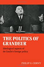 Best politics of grandeur Reviews