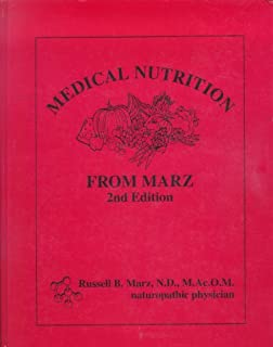 Best nutrition from marz Reviews