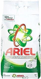 Ariel Powder Detergent - 6 kg