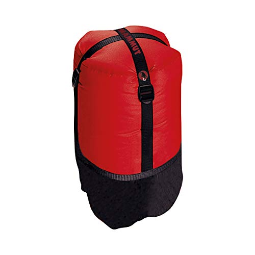 Mammut Compression Sack Packsack, Inferno, S