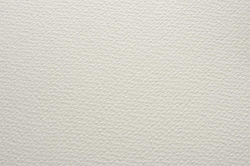 4 x Saunders Waterford 640gsm (300lb) - Rough - 1/4 Imperial (28x38cm/11x15')
