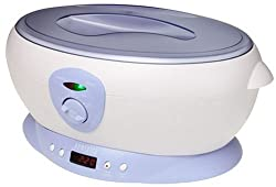 which is the best homedics paraffin spa in the world