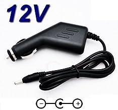 Cargador Coche Mechero 12V Reemplazo Tablet AIRIS OnePAD 1100x2 TAB11D Recambio Replacement