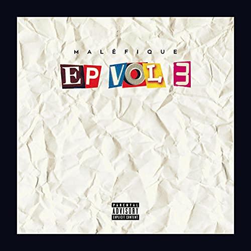 Kit de survie (Remix) (Remix) [Explicit]