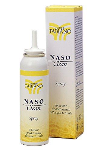 Nasoclean spray 150ml