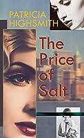 The Price of Salt, or Carol