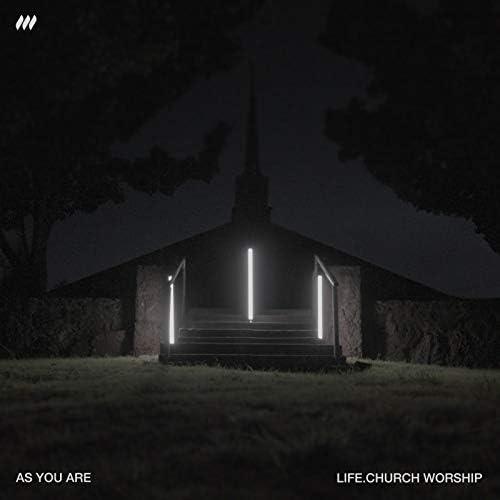 Life.Church Worship