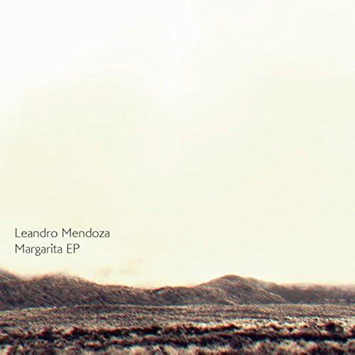 Leandro Mendoza