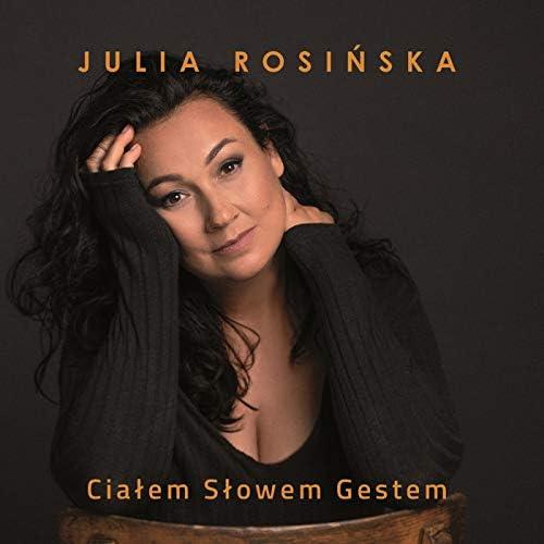 Julia Rosińska