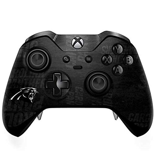 Skinit Decal Gaming Skin Compatible with Xbox One Elite Controller -...