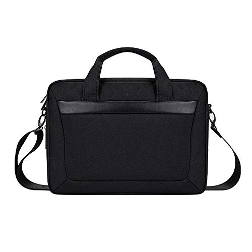 Laptoptas enkele schoudertas laptop case voor Apple MacBook Millet
