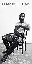 Frank Ocean - Chair - 12