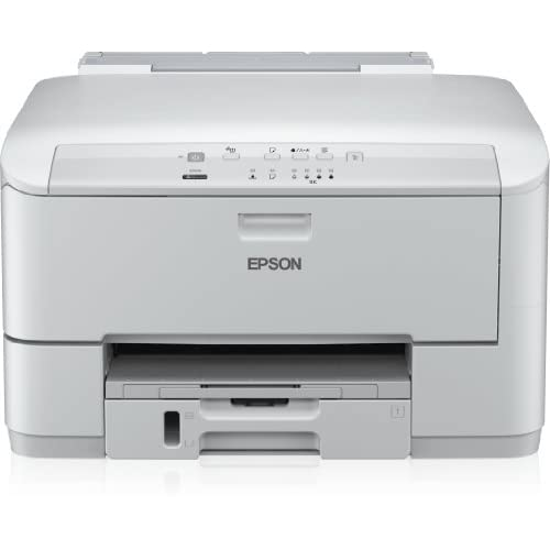 Epson Workforce PRO WP M 4095 DN Inkjet/getto d'inchiostro Stampanti