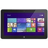 Dell Venue 11 Pro 7000 7140 Tablet PC - 10.8' - In-plane Switching (IPS) Technology - Wireless LAN - Intel Core M 5Y71 463-4623