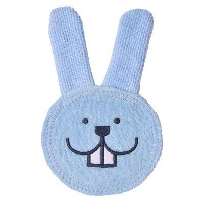 MAM 669224 - MAM Oral Care Rabbit