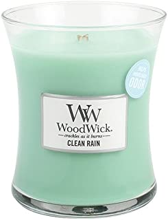 Best fresh rain scented candle Reviews