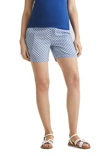 ESPRIT Mammakläder omständigheter Bermudashorts shorts byxor