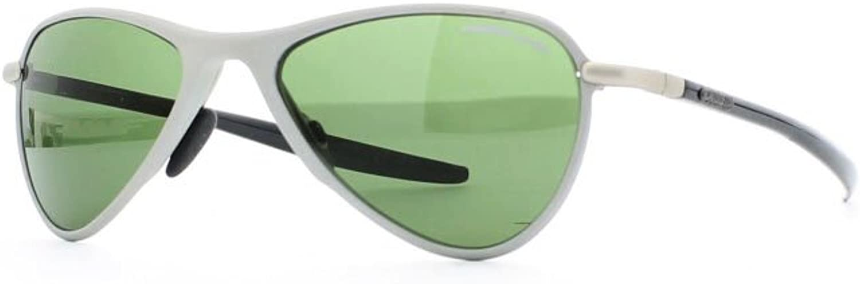 Carrera Mars 27J Grey Authentic Women Vintage Sunglasses