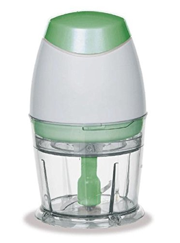 Sogo Mini Hachoir 250 ml – 160 W