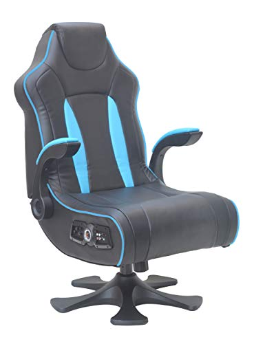 Flashpoint AG G-Force 21 Gaming Chair Bild 2*
