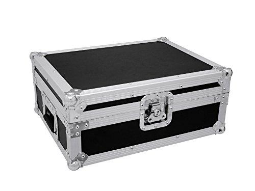 Mixer-Case DJM-800