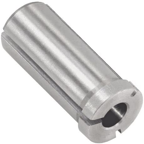Whiteside Brand Cheap Sale Venue Router Bits New popularity 6401 Steel 16-Inch Collet 5 with In