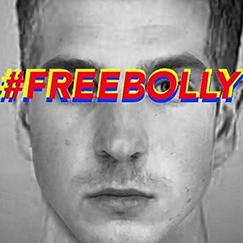 #FreeBolly