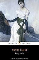 Daisy Miller (Penguin Classics)