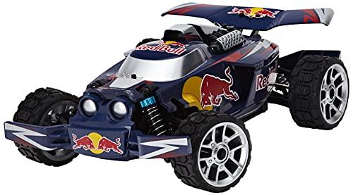 Carrera RC PROFI Red Bull NX2 - PX-...