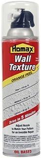 Homax 4055 20-Ounce Oil-Base Drywall Spray Texture