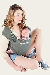 portage bébé